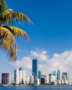 Miami-City-Page