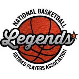 NBRPA Logo